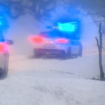 Policajci heroji (Foto: Dnevnik.hr) - 6