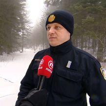 Policajci heroji (Foto: Dnevnik.hr) - 7