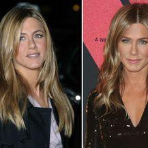 Slavne ljepotice prije 10 godina i danas - 10