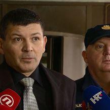 Još se ne zna uzrok nesreće u hidroelektrani (Foto: Dnevnik.hr) - 2