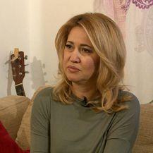 MIlanka Opačić ekskluzivno za kamere IN Magazina progovorila o majčinstvu (Foto: Dnevnik.hr) - 1
