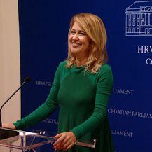 MIlanka Opačić ekskluzivno za kamere IN Magazina progovorila o majčinstvu (Foto: Dnevnik.hr) - 3