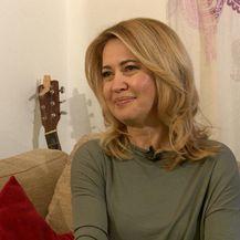 MIlanka Opačić ekskluzivno za kamere IN Magazina progovorila o majčinstvu (Foto: Dnevnik.hr) - 4