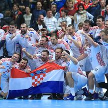 Slavlje Hrvatske (Foto: Slavko Midzor/PIXSELL)