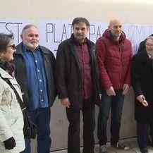 Obitelj Žuvela (Foto: Dnevnik.hr)