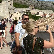 Dubrovačke zidine (Foto: Dnevnik.hr) - 2