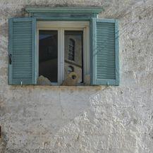 Basilicata - 4