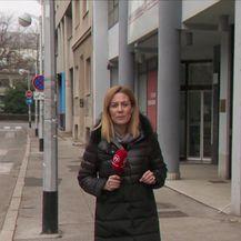 Milijunska rupa u zakonu (Video: Dnevnik Nove TV)