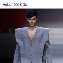 Urnebesna moda (Foto: boredpanda.com) - 18