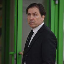 Domar se u ponedjeljak zaključao u školi (Foto: Hrvoje Jelavić/PISXELL) - 7