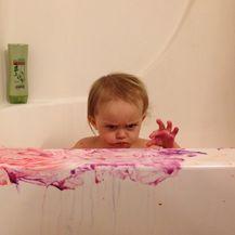 Prestravili roditelje (Foto: brightside.me) - 16