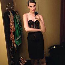 Kelleth Cuthbert (Foto: Instagram)