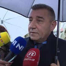 Ante Gotovina (Foto: Dnevnik.hr)