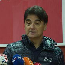 Branko Grčić SDP (Foto: Dnevnik.hr)