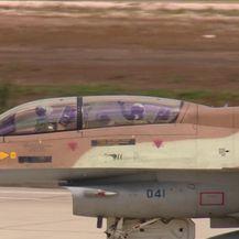 Interpelacija zbog propalog dogovora o kupnji izraelskih aviona (Video: Dnevnik Nove TV)