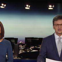 Gradonačelnik Oroslavlja Emil Gredičak o proslavi najdepresivnijeg dana u godini (Video: Dnevnik Nove TV)
