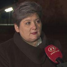 Jasna Matković, načelnica općine Punitovci (Foto: Dnevnik.hr)
