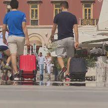 Turisti/Ilustracija (Foto: Dnevnik.hr) - 2