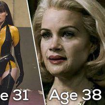 Filmske godine (Foto: izismile.com) - 6