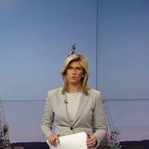 Istječe rok koji je Uljanik dao partnerima (Video: Vijesti u 17h)