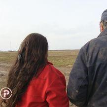 Obitelj Pavlović vodi bitku s državom zbog zemljišta (Foto: Provjereno) - 8