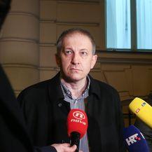 Berislav Jelinić (Foto: Luka Stanzl/Pixsell)