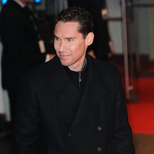 Bryan Singer (Foto: Zak Hussein/Press Association/PIXSELL)