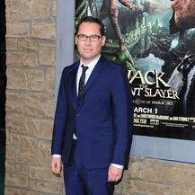 Bryan Singer (Foto: Vince Flores/Press Association/PIXSELL)