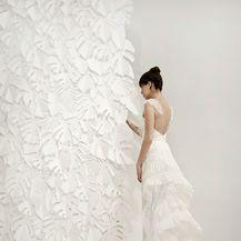 eNVy room predstavlja najveću kolekciju vjenčanica - 6