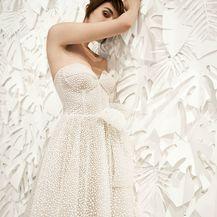 eNVy room predstavlja najveću kolekciju vjenčanica - 7