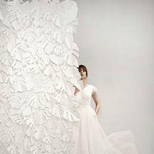 eNVy room predstavlja najveću kolekciju vjenčanica - 9