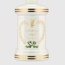 Gucci, mirisna svijeća