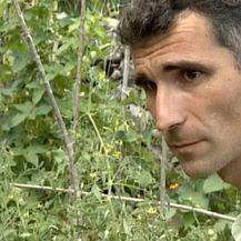 Huanito Luksetić (Foto; Dnevnik.hr) - 2
