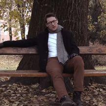 Tomislav Maček (FOTO: Youtube)