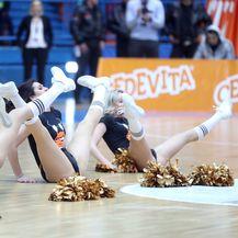 Cedevitasice (Foto: Sanjin Strukić/PIXSELL)