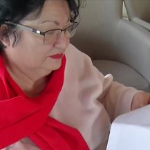 Unatoč pomilovanju, bolest ostaje (Video: Dnevnik Nove TV)