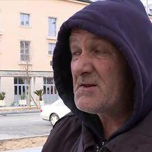 Metkovci žele bolnicu (Video: Dnevnik Nove TV)