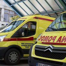 Metkovci žele bolnicu (Foto: Dnevnik.hr) - 1
