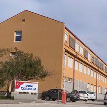 Metkovci žele bolnicu (Foto: Dnevnik.hr) - 2