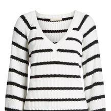 And Layered (Nordstrom), 381 kuna