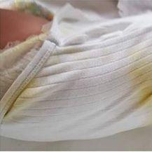 Bebe u bolnici (Foto: Facebook/M.K.) - 6