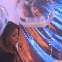 Mia Franić (Foto: Dnevnik.hr) - 2