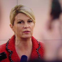 Podnesena molba za pomilovanje Huanita Luksetića (Video: Vijesti u 17h)