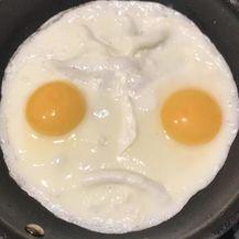 Čuda iz kuhinje (Foto: brightside.me) - 12
