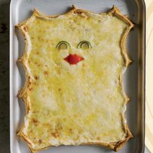 Čuda iz kuhinje (Foto: brightside.me) - 13