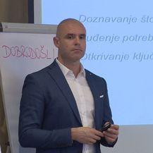 Davor Bilman (Foto: Dnevnik.hr) - 1