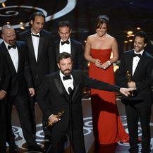 Ben Affleck (Foto: Getty Images)