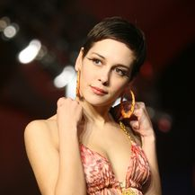Ivana Ergić (Foto: Goran Jakus/PIXSELL)