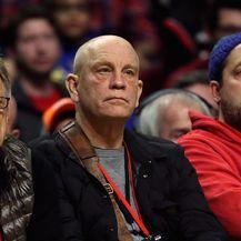 John Malkovich (Foto: Getty Images)