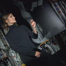 Vanja Rupena (Foto: Dnevnik.hr)